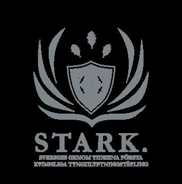 64f18f25b4-logo_stark__silver-transp-bg